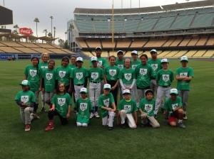 MLBPHR2013