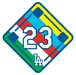 LAD_13 gonzalez logo